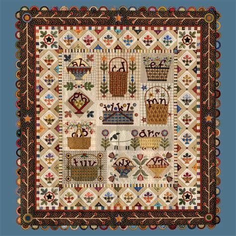 martingale award winning quilts  calendar