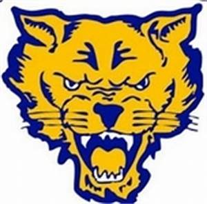 HBCU: Fort Valley State University | News One
