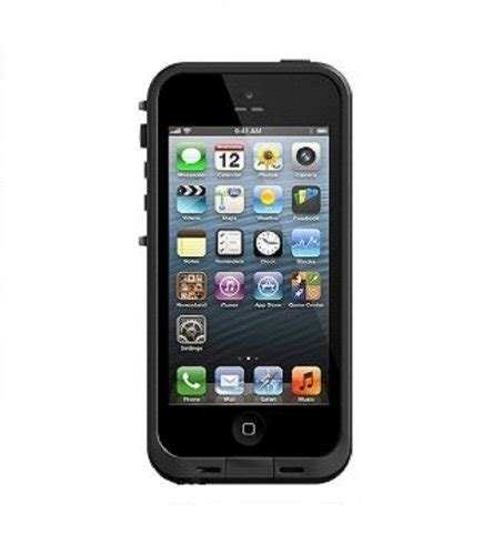 iphone 5 retail price cheap price lifeproof iphone 5 1 pack retail