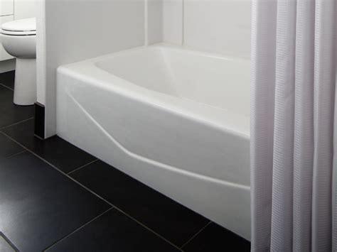 bathtub refinishing portland  nw tub shower