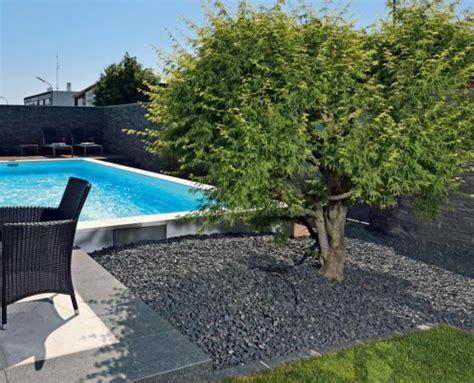 Moderne Gartengestaltung Mit Pool by Gartengestaltung Mit Pool Moderne Lebensart Topgr 220 N 5