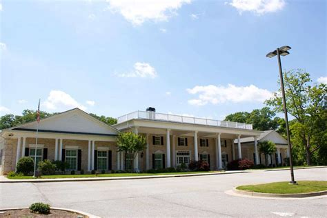 mowell funeral home mowell funeral home fayetteville ga parting