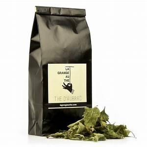 Sachets De Thé À Remplir : th d 39 aubrac en feuilles une sp cialit uniquement de loz re ~ Melissatoandfro.com Idées de Décoration