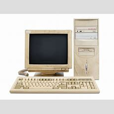 How To Decommission Or Sell An Old Pc Alphr