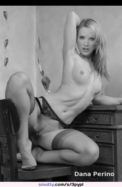 Dana Perino Nude Celebs Fakenudecelebsdanaperino