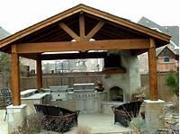 fine porch and patio design ideas Fine Patio Roof Design Ideas - Patio Design #51