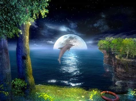 3d Animated Wallpapers Of Nature by Amazing 3d Animation Wallpaper Amazing Wallpapers