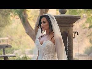 why is demi lovato wearing a wedding dress is demi With demi lovato wedding dress