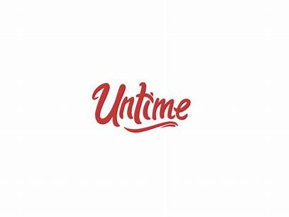 Animated Logos Animation Motion Untime Inspiration Web
