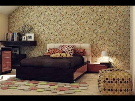 harga wallpaper dinding rumah minimalis wallpaper rumah