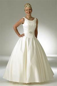 phoenix bridal gown b644 eliza size 10 creation wedding With wedding dresses phoenix