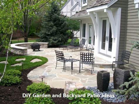 amazingly creative diys   patio  deck patio