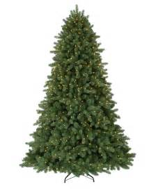 Artificial Christmas Trees Types by Types Of Artificial Christmas Trees Images