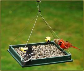 modern kitchen furniture design handmade bird feeders home design ideas