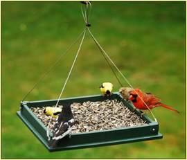 garden bathroom ideas handmade bird feeders home design ideas
