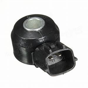 Replacement Knock Sensor For Nissan Frontier Pathfinder 3