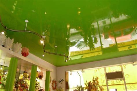 prix pose faux plafond 28 images prix pose faux plafond m2 prix de la renovation au m2 224