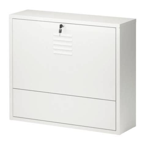 ikea folding desk wall workalicious fold away wall desk ikea