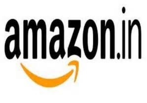 Amazon Surpasses Flipkart, Snapdeal in Number of Unique Visitors
