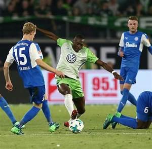 Wolfsburg Kiel Tv : fu ball relegation kiel verspricht wolfsburg ein ~ A.2002-acura-tl-radio.info Haus und Dekorationen
