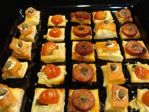 cheap easy canapes puff pastry canape ideas 28 images mini with 3