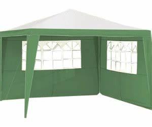Pavillon Aruba 3x4 : grasekamp pavillon schutzhaube 3 x 3 m ab 35 19 preisvergleich bei ~ Yasmunasinghe.com Haus und Dekorationen