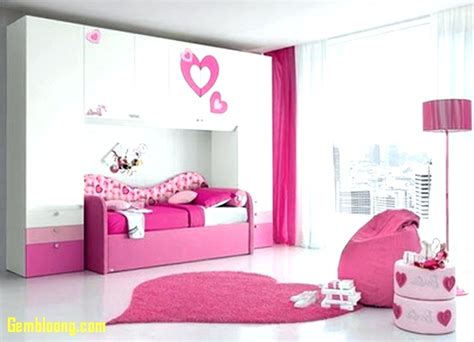 Girly Bedroom Decor Girly Bedroom Decor Cute Girly Rooms