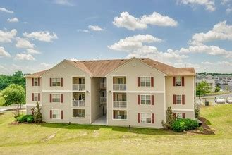 Chestnut Ridge Apartments  Harrisonburg, Va  Apartment. Williamsburg Chrysler Jeep Used Cars. Customizable Website Builder. New York University Courses Image Of People. Building A Customer Database. Difference Between Parole And Probation. Fountain Valley Ca Map Fashion Focus Sarasota. Car Insurance Quotes Miami Florida. Blue Martini Drink Menu South Seattle College