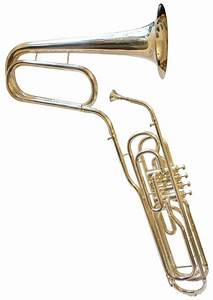 CSO Sounds & Stories » Journal: Ever heard a cimbasso?