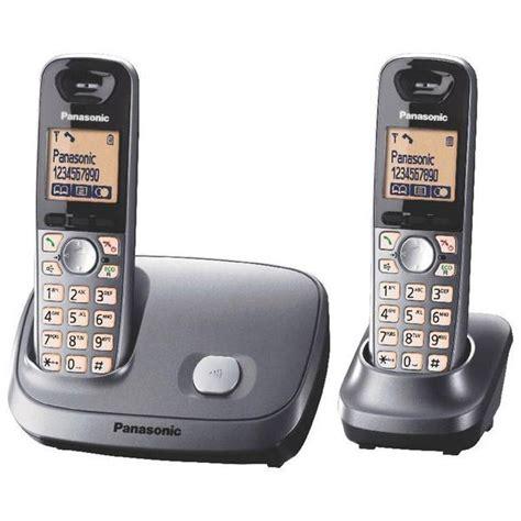 cordless phone panasonic phones panasonic phones cordless phone