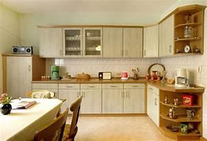 Kuchenrenovierung dekoration inspiration innenraum und for Küchenrenovierung
