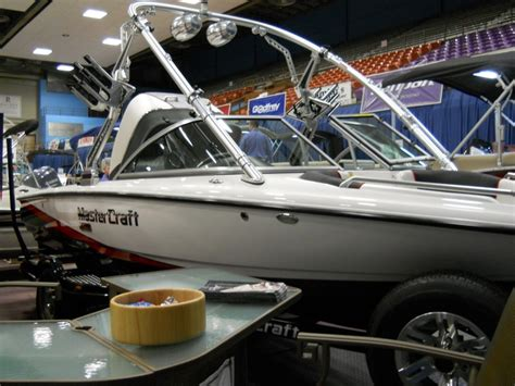 Mastercraft Boat Brands by Luxury Mastercraft Ski Boat Boat Brands From A Z