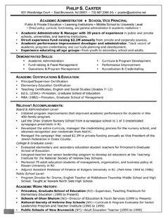 Librarian Resume Sle by Sle Construction Laborer General Labor Resume Objective