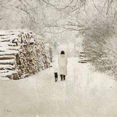 Pin by Diana Azzato on ~JaNuArY WhiSpErS~ in 2020 Winter