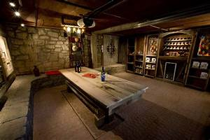 woman cave garage conversions With tips to make man cave garage