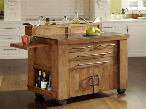 ideas   maximize  creatively arrange  space   small kitchen