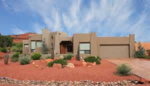 southwestern houses theme ideas for decorating a new home