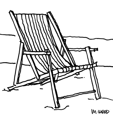 how to draw a chair www pixshark images
