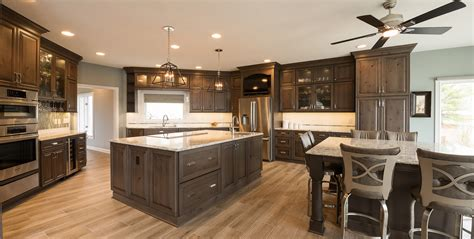 kitchen design indianapolis kitchen design indianapolis audidatlevante 1232