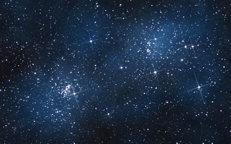 How Many Stars Are In The Universe Wonderopolis