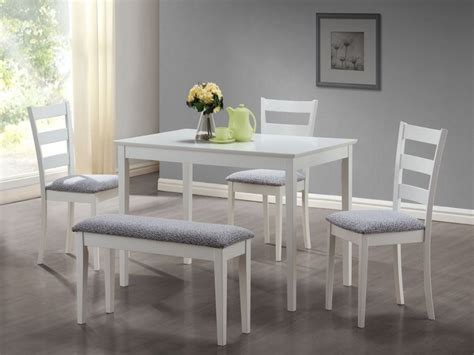 Dining Tables For Small Spaces Ideas, Dining Room Sets For