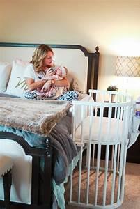 Babybay Maxi Gebraucht : babybay cheap bedbaby bed extension co sleeper co sleeper ikea co sleeper crib babybay amazon ~ Eleganceandgraceweddings.com Haus und Dekorationen