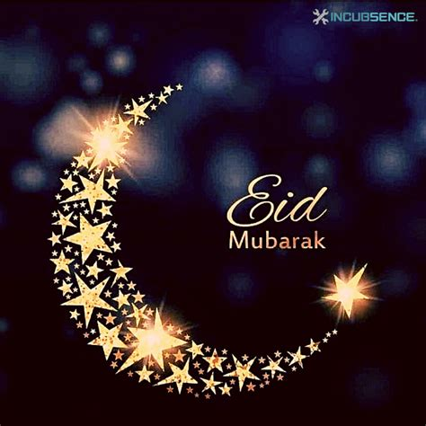 happy eid ul adha  bakra eid mubarak incubsence