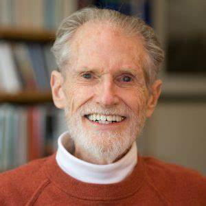 Daniel Branton - Harvard University - Department of ...
