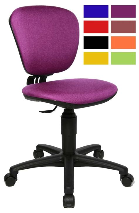 chaisse bureau chaise de bureau enfant pas chère chaise de bureau pas