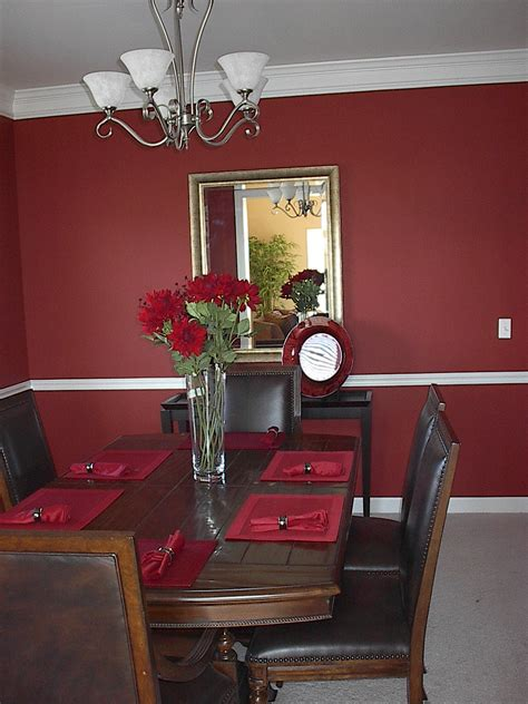 Ideas For Kitchen Dining Room by Dining Room Flower Arrangements Home Designs Project