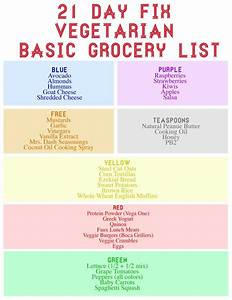 17 Best ideas about Vegetarian Grocery Lists on Pinterest ...