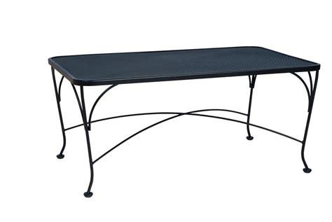 metal coffee table design ideas