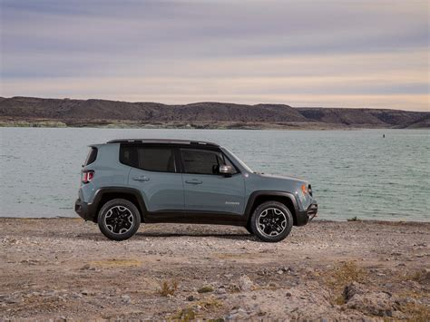jeep renegade tuning my jeep renegade 3dtuning probably the best car configurator