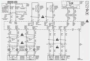 Fiat Panda 2005 Wiring Diagram